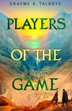 players-of-the-game-shadow-in-the-storm-book-3