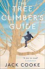 the-tree-climbers-guide