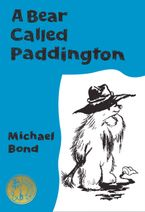 A Bear Called Paddington Collector's Edition (Paddington) Hardcover  by Michael Bond