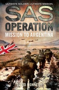 mission-to-argentina-sas-operation