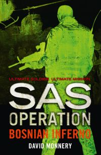 bosnian-inferno-sas-operation