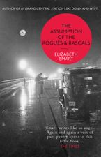 The Assumption of the Rogues & Rascals eBook  by Elizabeth Smart