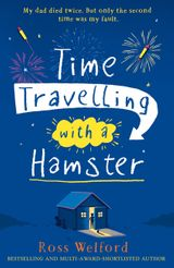 Time Travelling with a Hamster