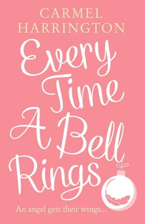 Every Time a Bell Rings book image