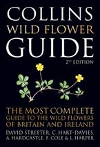 collins-wild-flower-guide