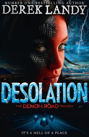 demon-road-desolation