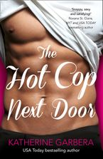 The Hot Cop Next Door