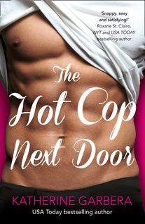 Hot Cop Next Door, The