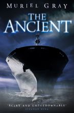 the-ancient