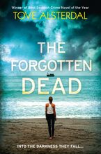 the-forgotten-dead-a-dark-twisted-unputdownable-thriller