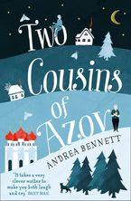 two-cousins-of-azov