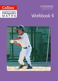 collins-international-primary-maths-workbook-4