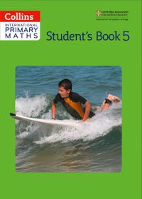 collins-international-primary-maths-students-book-5