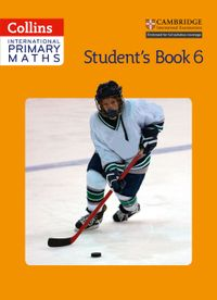 collins-international-primary-maths-students-book-6