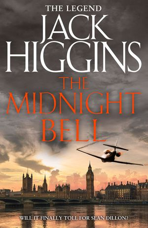 the-midnight-bell