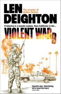 violent-ward