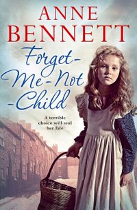 forget-me-not-child