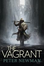 the-vagrant-the-vagrant-trilogy