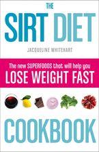 the-sirt-diet-cookbook