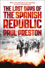 the-last-days-of-the-spanish-republic