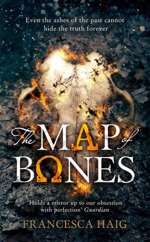 the-map-of-bones