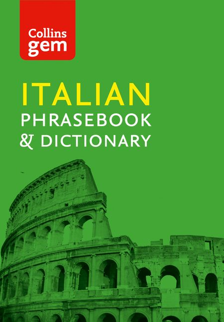 Collins italian phrasebook and dictionary gem edition essential collins italian phrasebook and dictionary gem edition essential phrases and words collins gem collins dictionaries e book fandeluxe Image collections