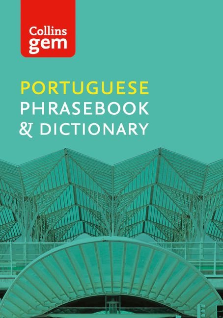 Collins portuguese phrasebook and dictionary gem edition essential collins portuguese phrasebook and dictionary gem edition essential phrases and words collins gem fandeluxe Images