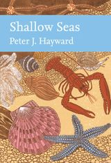 Shallow Seas (Collins New Naturalist Library)