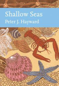 shallow-seas-collins-new-naturalist-library-book-131