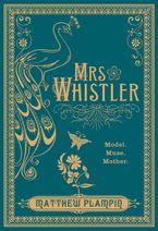 mrs-whistler