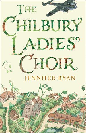 the-chilbury-ladies-choir