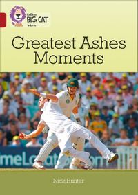 greatest-ashes-moments-band-14ruby-collins-big-cat