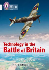 technology-in-the-battle-of-britain-band-17diamond-collins-big-cat