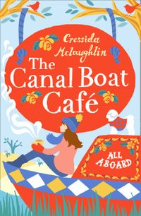 all-aboard-the-canal-boat-cafe-book-1