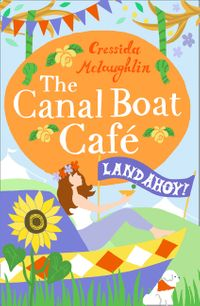 land-ahoy-a-perfect-feel-good-romance-the-canal-boat-cafe-book-4