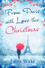 from-paris-with-love-this-christmas