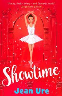 showtime-dance-trilogy-book-3