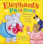 elephants-pajamas