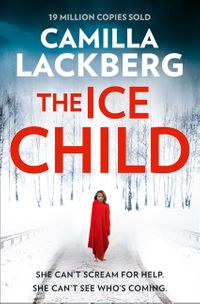 the-ice-child-patrik-hedstrom-and-erica-falck-book-9