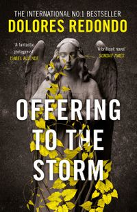 offering-to-the-storm-the-baztan-trilogy-book-3