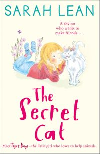 the-secret-cat-tiger-days-book-1