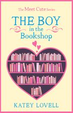 the-boy-in-the-bookshop-a-short-story-the-meet-cute