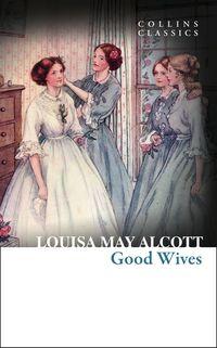 good-wives-collins-classics