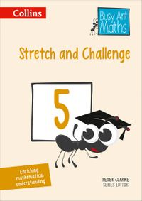 stretch-and-challenge-5-busy-ant-maths