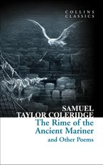 The Rime of the Ancient Mariner and Other Poems (Collins Classics) eBook  by Samuel Taylor Coleridge