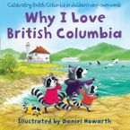 why-i-love-british-columbia