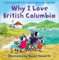 why-i-love-british-columbia