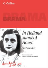 Collins Drama – In Holland Stands a House