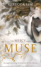 muse-mercy-book-3