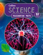 Science (Collins Fascinating Facts) Paperback  by Collins Kids